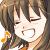 秋葉・かな(アキバ系魔法少女・b02619)