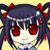 根子・美魅(黒猫の巫女・b02648)