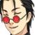 塩森・暁徒(光着を喜被する者・b02712)