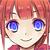 天乃・有希(真魔弾術士・b02723)