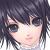 乾・紫音(白薔薇に抱かれて見る夢・b02741)