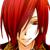 紅樺・槐(ゴーストチェイサー・b02855)