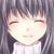 後月・悠歌(月響の奏律・b02867)