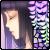 藤枝・優美奈(語部綺媛・b02996)