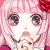 煌姫・なほ(アンヌブルダ・b03166)
