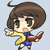 鈴見・鼎(スペルユーザー・b03352)
