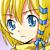 山田・シンクレア(黄金の剣牙虎・b03363)