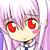 瑞雪・絢葉(眠り姫・b03370)