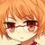 狐火・だきに(高校生真ファイアフォックス・b03563)