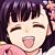 河嶋・ほたる(月に咲く翅・b03676)