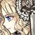 ユリア・ガーランド(天上の蒼・b03877)