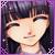 董院・紗響(妖狐・b03881)