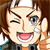 七蔵・光雄(エアマスターのティル・b04391)
