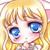 星宮・雪羽(雪花猫の人形師・b04516)