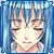 シュトランセ・アルフェイト(真魔弾術士・b05125)