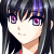 新城・紫織(黒紫の祓い手・b05154)