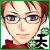 吉国・高斗(赤マフブレイド・b05216)