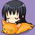 紫水・晶(ふわもこぷに・b05466)