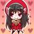 雛宿・籠姫(音楽喫茶の主・b05888)