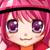 三葉・つつじ(等閑なる紅紫色慾・b05964)
