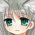 レイル・テトラス(白銀の癒姫・b06227)