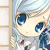 ヒューイット・カルファー(蒼藍の銀妖精・b06776)