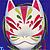 藤・龍華(迷夢狐猫・b06880)