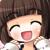 インク・メイ(変声に憧れる少年・b07132)