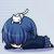 柊木・心葉(硝子の涙・b07212)