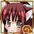美濃・琥珀(クロハネ・b07715)