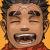 黒鋼・輝刃(牙鳴り散らす・b09479)