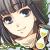姫野・息吹(温もりの黒猫・b09551)