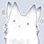 天喰・鶫(フューネラル・b09663)