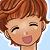神楽坂・勇気(海が大好き超大好き・b10493)
