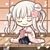 鷹來・遥姫(桃色兎姫・b11253)