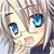 叶野・麗(白銀の眠れる鈴・b12931)