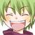 蟲姫・蛍(ライダー・b13036)