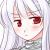 レムリア・ローゼンクロイツ(極光の闇・b13116)