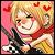 カノン・スカルノ(蜜色の笑顔はひゃくまんドル級・b13298)