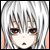 黒主・白桜(臨死遊戯・b13526)