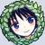 雫宮・譲葉(氷雫の宮姫・b13530)