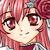 プラチナ・メディス(金赤の蔓薔薇・b13858)