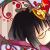 琴月・立花(白燐蟲使い・b13950)