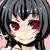 赤金・茜(銅の鎧巫女・b13957)
