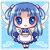 竜宮・乙姫(深海の姫君・b14685)