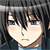 焔・美鈴(落ち焼き払う星の魔弾・b15397)