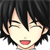 椎名・竜兵(手を差し伸べる・b15684)