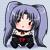 姫琴・睦美(罪科・b15748)