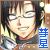 星野・優輝(戦場を駆ける喫茶店マスター・b15890)