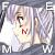 武田・雪姫(風を纏いし白き雪・b15905)